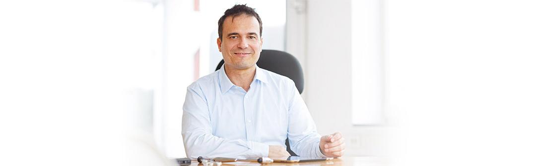 Dr Brandstetter Kelheim